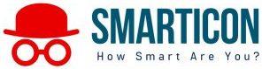 Smarticon